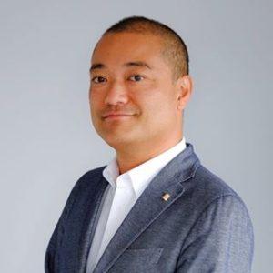 Kiichi_Kubo