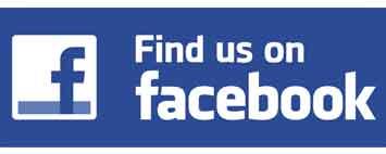 フェイスブックのページリンク